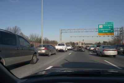 695 Traffic 1.jpg