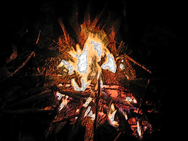 fire edited.jpg