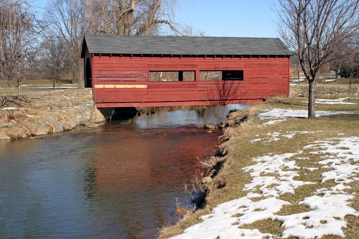 Baker Park Covered Bridge.jpg