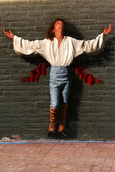 frederick mural guy.jpg