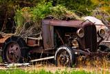 Chev tractor.jpg