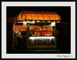 Erie County Fair 45