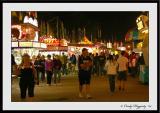 Erie County Fair 51