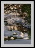 Winter 2005 25