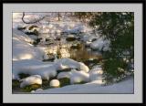 Winter 2005 27