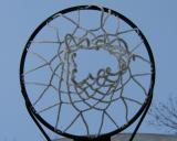 february_2005