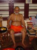 Pakrutham SrImath ANDavan svAmigaL
