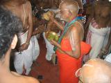 Prakrutham HH, 77th-TN, Selayur, Chennai