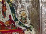 Sri Lakshmi-Narasimhar