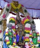 2004_thiruvallikeni_photos
