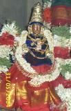 SrIvara mangaith thAyAr -kOvai vAyAL