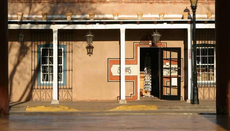 NewMexico-Arizona02-img_3934_std.jpg