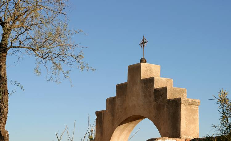 NewMexico-Arizona37-img_5792_std.jpg
