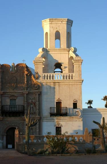 NewMexico-Arizona43-img_5846_std.jpg
