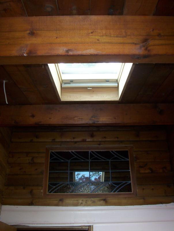 0404Skylight  Transom Window.JPG