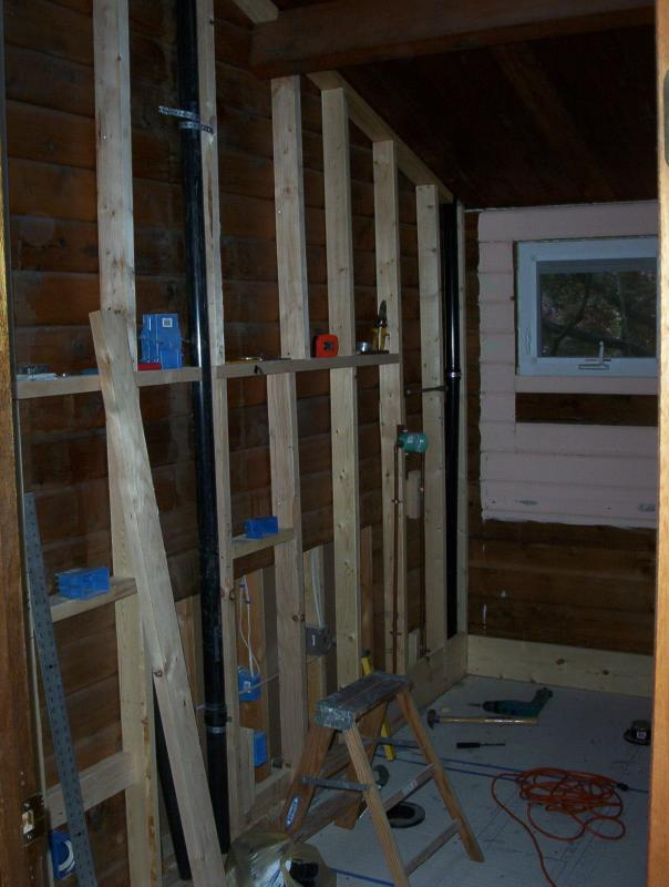 0504May9Framing.jpg
