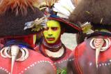 Hule tribesmen 2