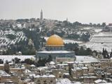 Jerusalem 2003-2004   pict  001.jpg