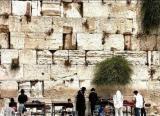Jerusalem 2003-2004   pict  003.jpg