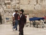 Jerusalem 2003-2004   pict  004.jpg