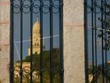 Jerusalem 2003-2004   pict  009.jpg