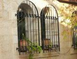 Jerusalem 2003-2004   pict  020.jpg