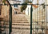 Jerusalem 2003-2004   pict  022.jpg