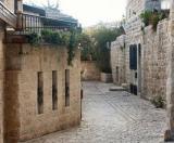 Jerusalem 2003-2004   pict  023.jpg