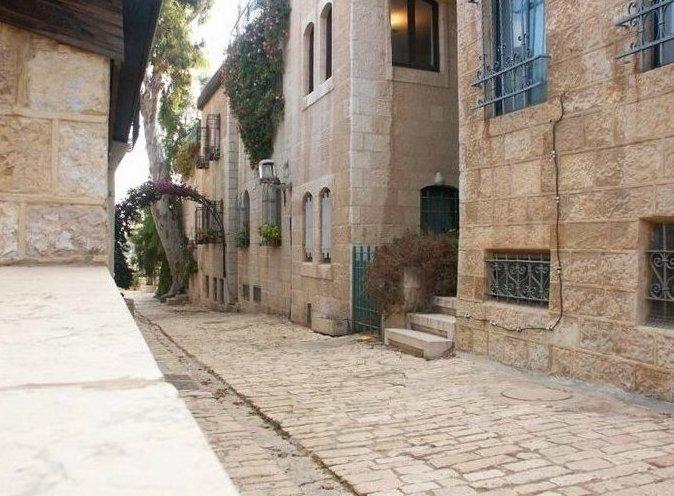 Jerusalem 2003-2004   pict  019.jpg
