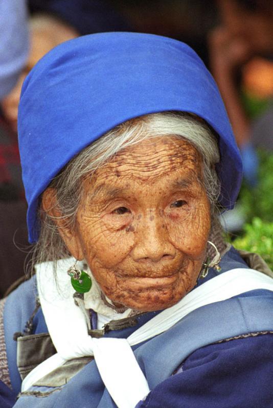 old naxi lady.jpg