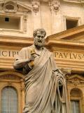 statue in front of St. Petet.jpg