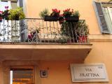 Via Frattina.jpg