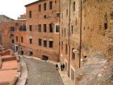 antique Roman shops.jpg
