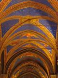 S. Maria sopra Minerva ceiling.jpg