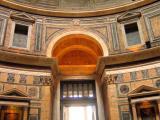 inside the pantheon 2.jpg
