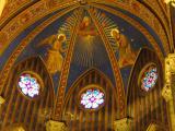 inside S. Maria sopra Minerva.tif.jpg
