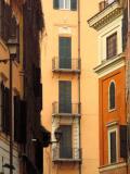 Trastevere street.jpg