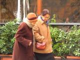 two women walking.jpg