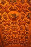 ceiling S.Maria Trastevere.jpg