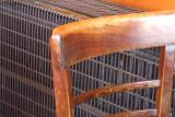 chair and heater.jpg