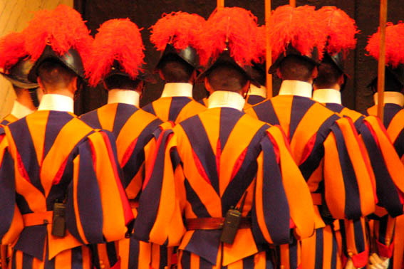 Swiss guard in dress uniform.jpg