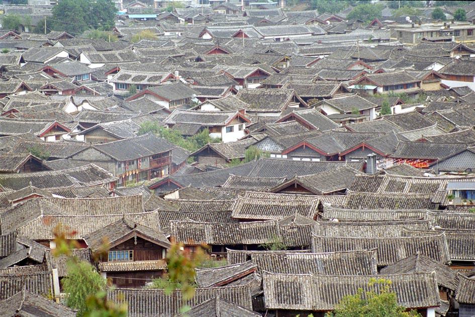 view over Lijang.jpg