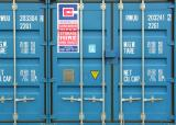 low res container.jpg