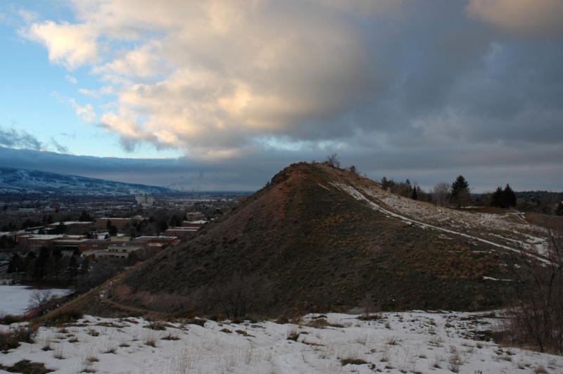 Red Hill dsc_2854.jpg