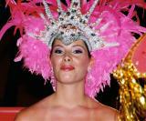 Carnaval 2006  Recife/Pernambuco: 42. Baile Municipal do Recife no Chevrolet hall     19.02.2006