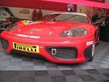 Mountstuart Motorsport Classic 2003