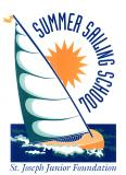 SJJF  Summer Sailing School