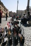 Rome, piazza_Navona