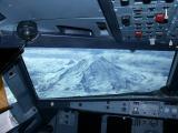 Cockpit Shots & Other Aviation Photography