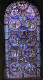 01 Sens - Stained Glass 3353.jpg